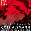 SWR Big Band & Götz Alsmann